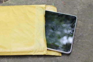 15 ipad cases to keep your ipad protected image 17