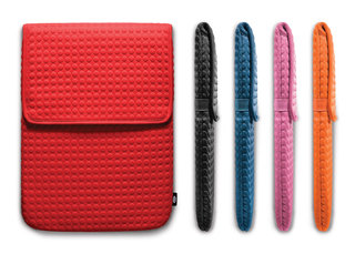 15 ipad cases to keep your ipad protected image 4