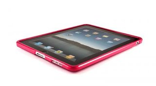 15 ipad cases to keep your ipad protected image 6