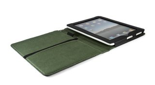 15 ipad cases to keep your ipad protected image 7