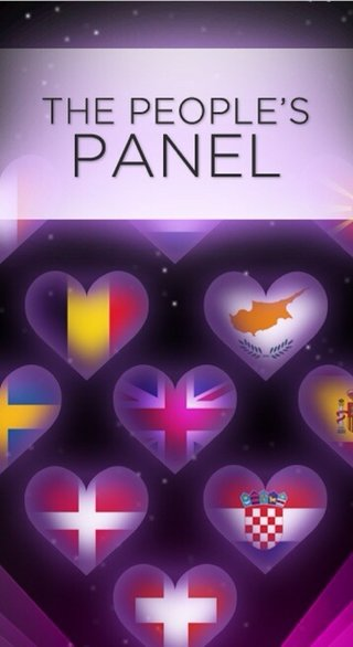 app of the day the people s panel nokia  image 2