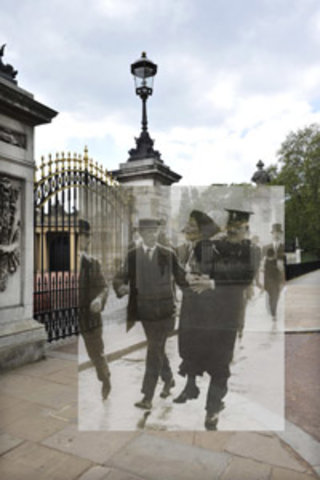 app of the day street museum image 8