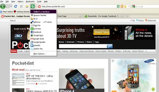 the best firefox add ons reviewed image 21