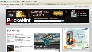 the best firefox add ons reviewed image 22