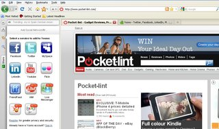 the best firefox add ons reviewed image 26