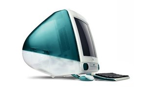 five greatest apple successes image 3