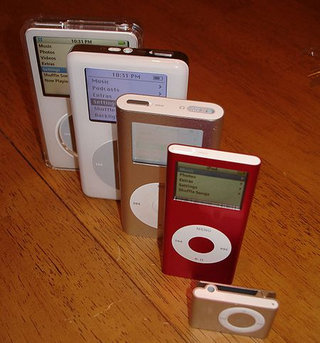 five greatest apple successes image 4