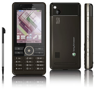 the best touch and type mobile phones on the market image 2
