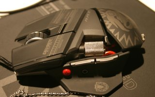 call of duty black ops peripherals incoming image 10