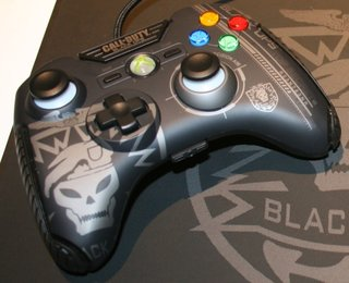 call of duty black ops peripherals incoming image 11