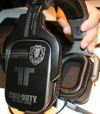 call of duty black ops peripherals incoming image 12
