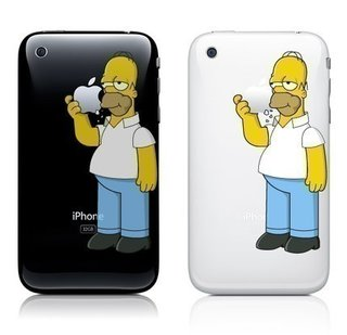 d oh 8 ways to simpsons ise your apple iphone ipad macbook  image 3