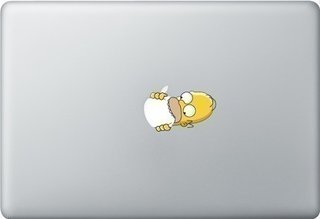 d oh 8 ways to simpsons ise your apple iphone ipad macbook  image 6