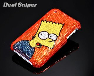 d oh 8 ways to simpsons ise your apple iphone ipad macbook  image 9