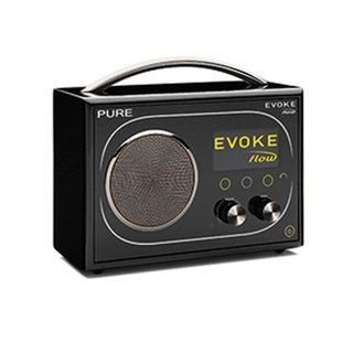 best internet radios on the planet image 2