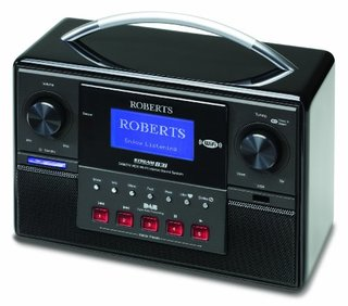 best internet radios on the planet image 3