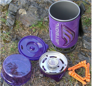best camping gadgets for the great outdoors image 3