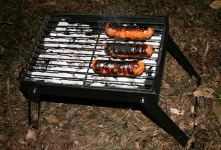 best camping gadgets for the great outdoors image 4