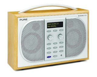 the best dab radios that money can buy image 3