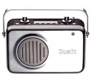 the best dab radios that money can buy image 4