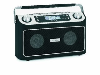 the best dab radios that money can buy image 5
