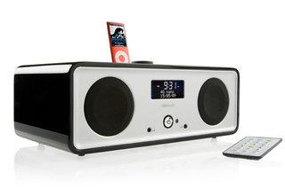 the best dab radios that money can buy image 6
