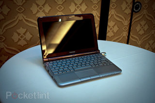 ten best netbooks for students image 10