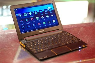 ten best netbooks for students image 8