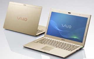 ten best netbooks for students image 9