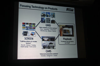 qnx blackberry tablet os detailed and explained image 4