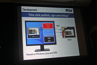 qnx blackberry tablet os detailed and explained image 6
