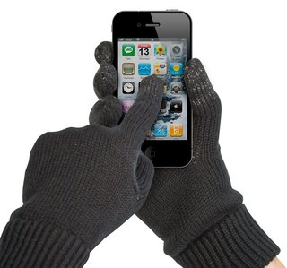 top 10 gadgets to keep you warm this winter image 2