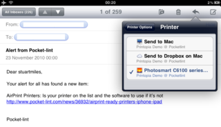 airprint printers is your printer on the list software to use if not image 3