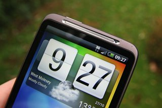 inside htc drew bamford on what makes htc sense ui tick image 4