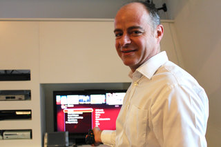 virgin media tv powered by tivo unveiled and in depth hands on image 8