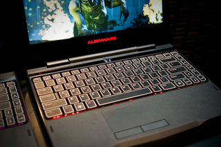best computer 2010 and the nominees are image 3