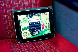 slingplayer for ipad hands on image 3