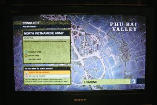 battlefield bad company 2 vietnam hands on  image 3