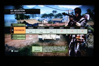 battlefield bad company 2 vietnam hands on  image 4