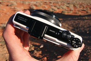 olympus xz 1 takes on canon s95 and panasonic lx5 image 10