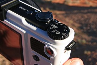 olympus xz 1 takes on canon s95 and panasonic lx5 image 11