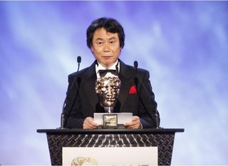 shigeru miyamoto tells us why nintendo is still the king of motion control image 3