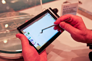 asus eee memo hands on image 13
