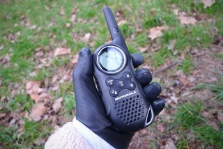 keep in touch on the slopes walkie talkies rated image 3
