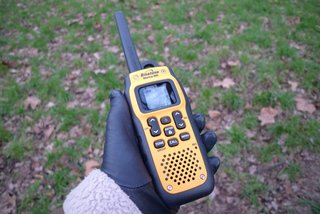 keep in touch on the slopes walkie talkies rated image 4
