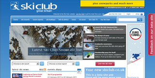 using the web to plan your ski trip image 2
