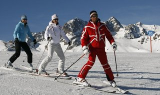 using the web to plan your ski trip image 4