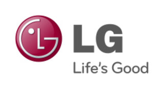 last chance to win a lg hx300g led projector  image 2