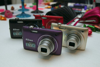 nikon coolpix s2500 s3100 s4100 and s6100 hands on image 17
