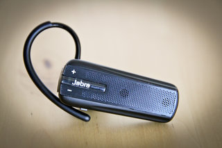jabra extreme for pc hands on image 2